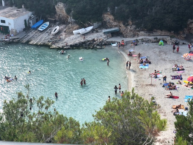 Mallorca: The Island In Spain You HAVE To Visit