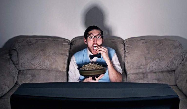 binge-watching-