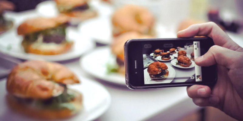 Must-Eat Restaurants: London, England
