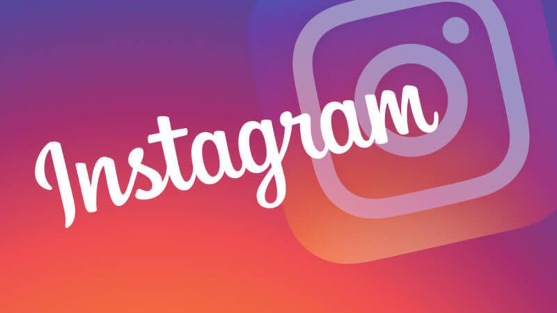 Instagram Being Down Should've Woken Up Influencers
