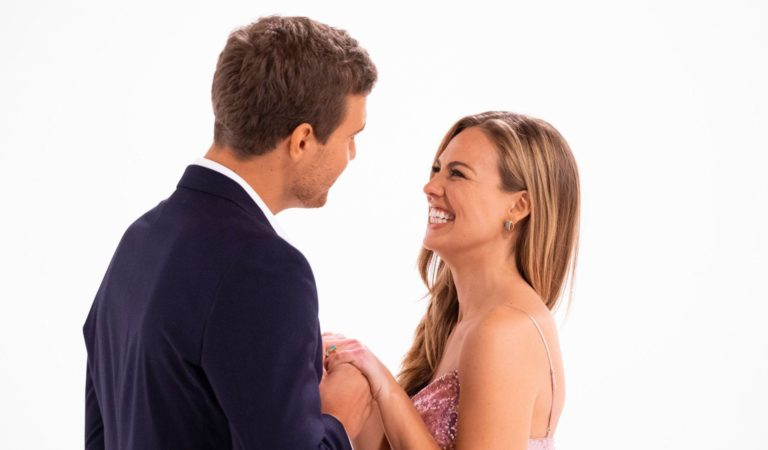 Bachelorette-recap