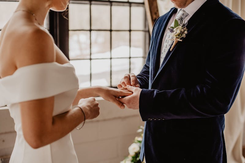 Things Every Woman Should Do Before Getting Married