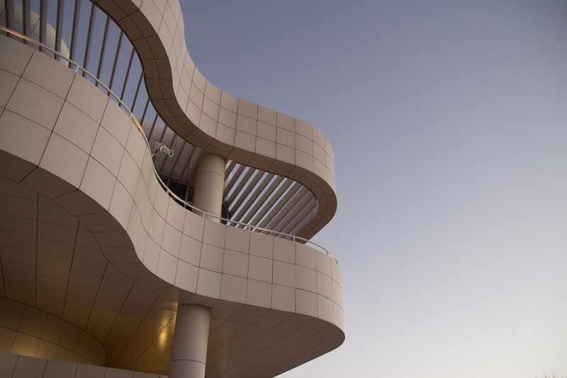 Quirky Museums To Visit In California