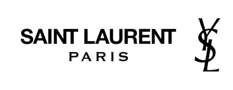 5 Saint Laurent Bags We Can't Get Enough Of