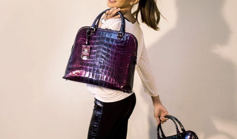 handbags-2251085_1280