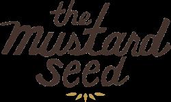 Mustard Seed Fair Trade