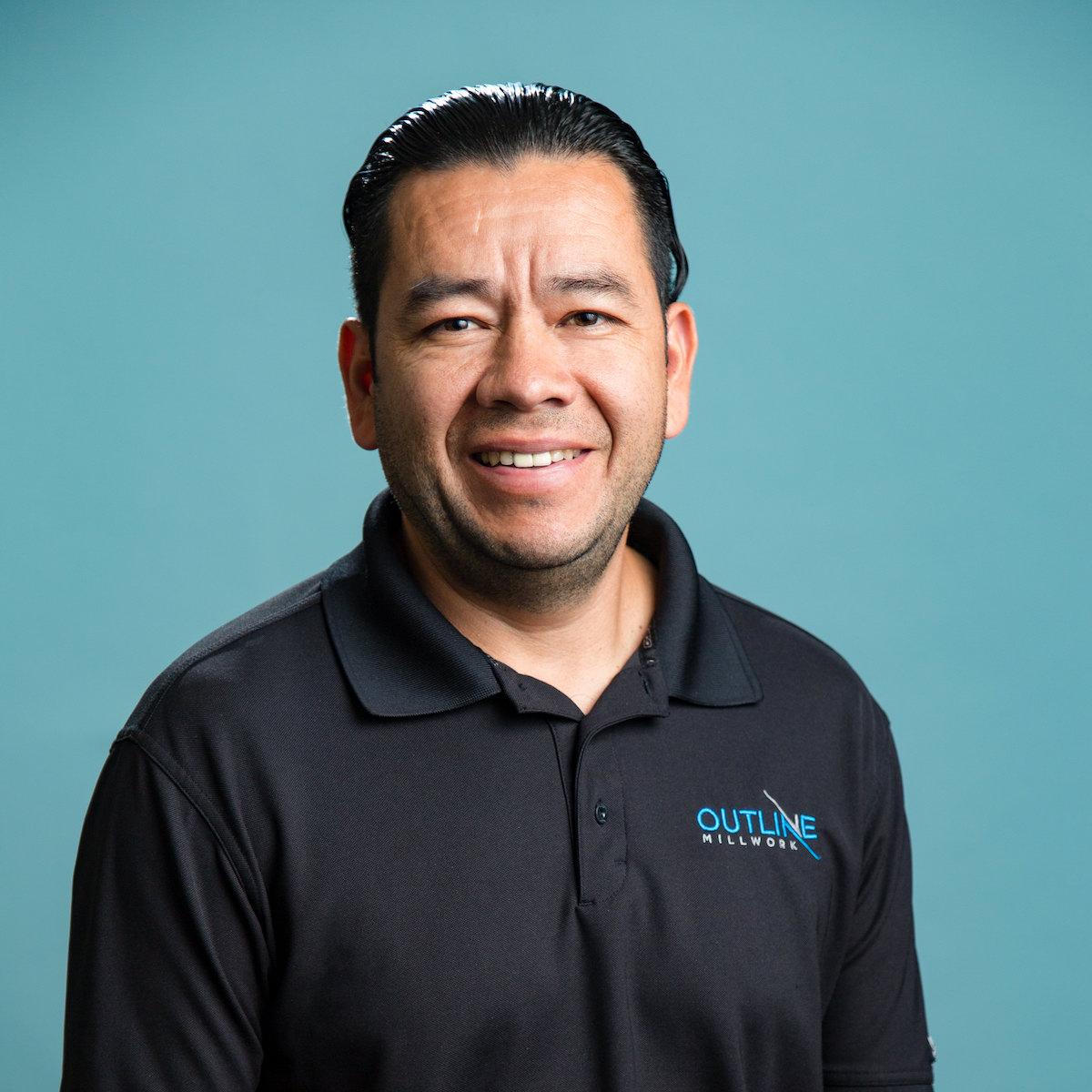Marvin Vargas