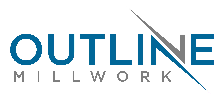 Outline Millwork