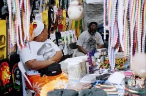 Victor Tour Vendor 1990-2010