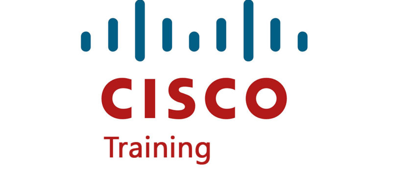 cisco-training