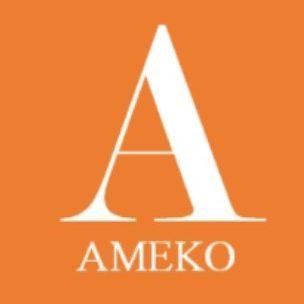 아메코 부동산