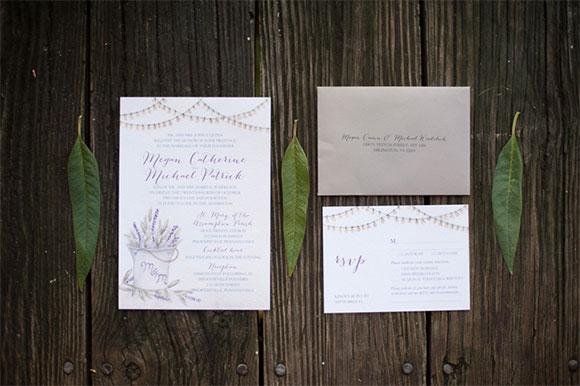 Hand-Painted-Weddings_StephanieSmith_wedding_2