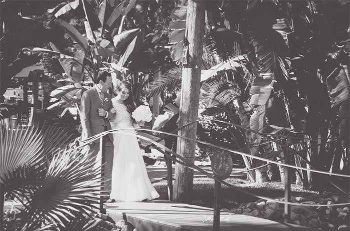 San Diego Wedding Inspiration – Part 2 – Favorite Moment
