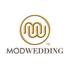 MOD Wedding