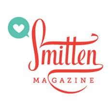 Smitten Mag