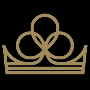The Commerce Logo