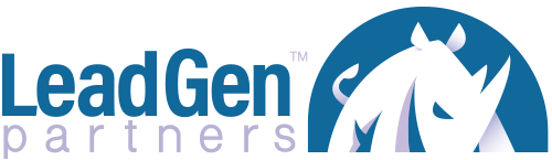 LeadGen Partners