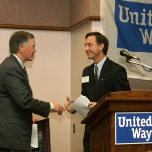 james-will-united-way