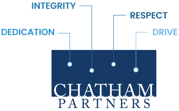 Chatham Partners Core Principles