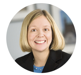 Laura Artz - Chatham Partners