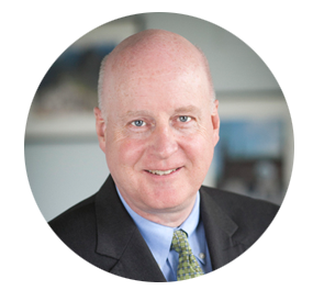 Peter Starr - Chatham Partners