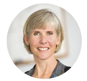 Sarah Hubbell - Chatham Partners