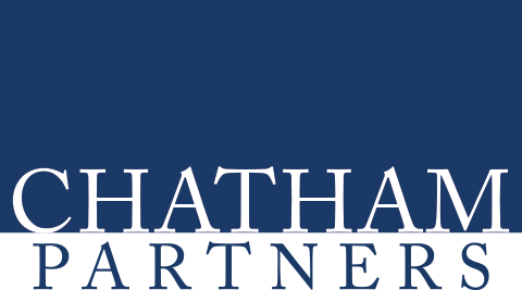 Chatham Partners Mobile Retina Logo