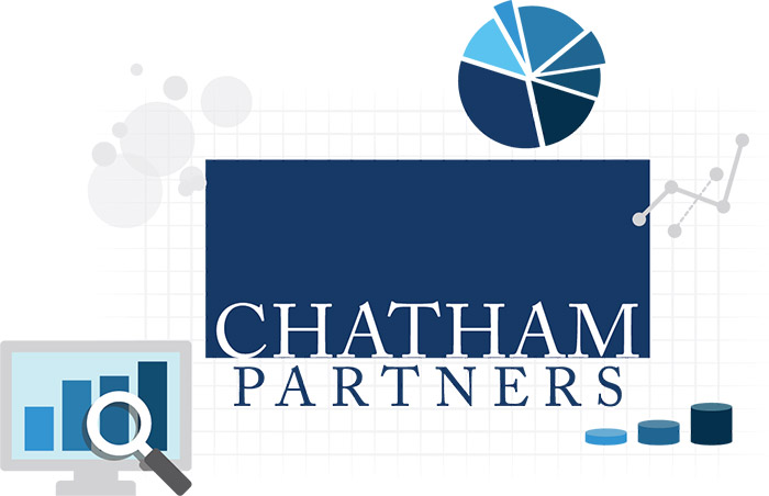 Chatham Partners Custom Research
