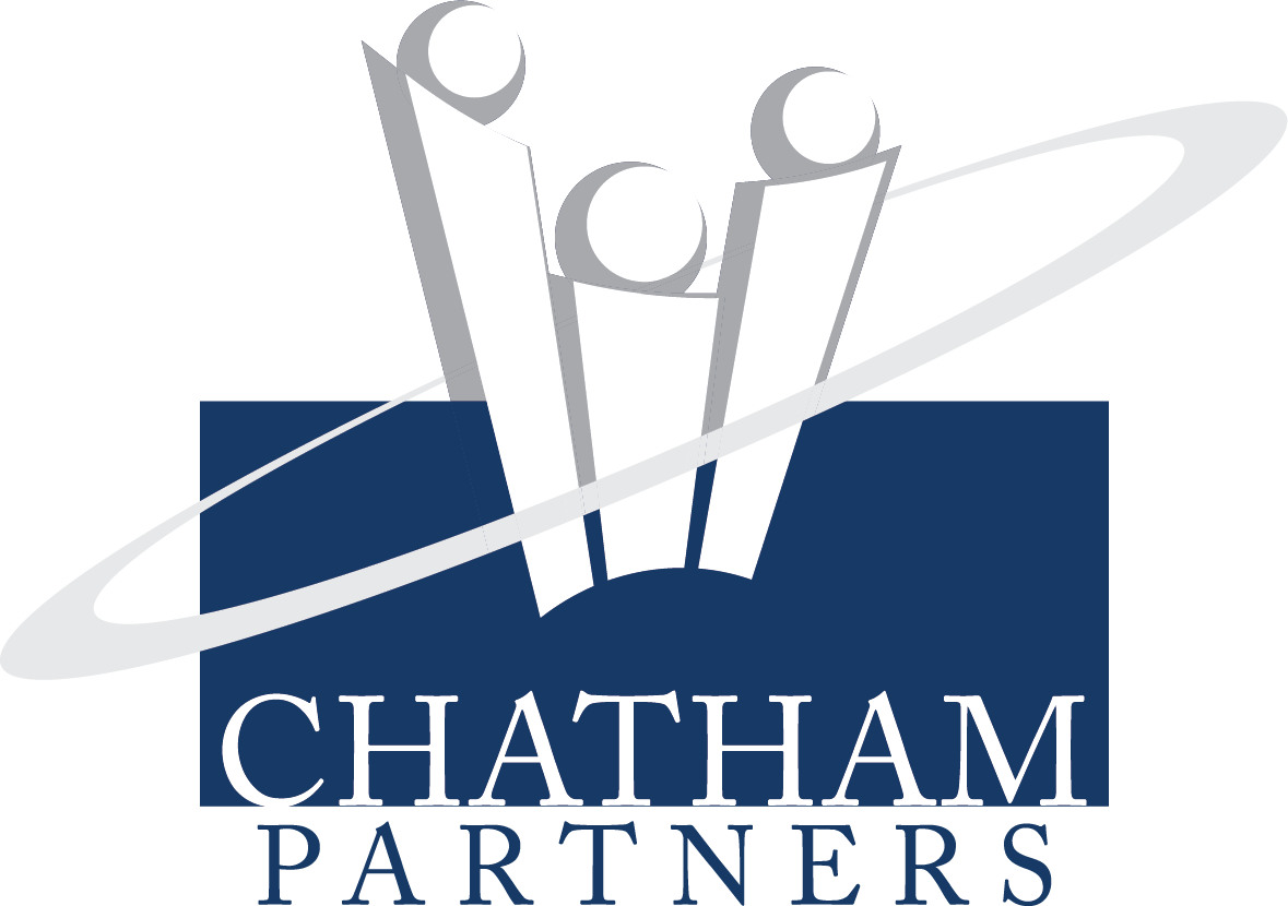 Chatham Partners Financial CX Research