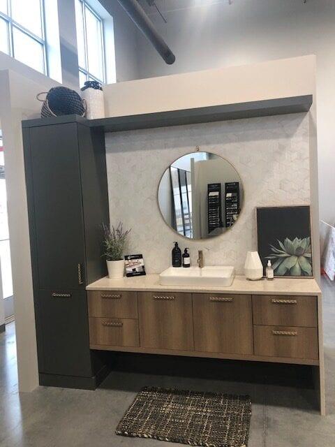 Custom Cabinets Omaha Counterworx Best Prices Installation