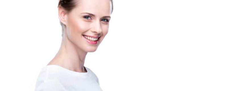 dental bonding Trident General Dentistry