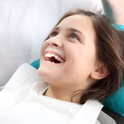 Dental-Sealants-Charleston-Dentist