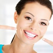 Flossing Tips | Trident General Dentistry | Charleston SC