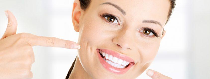 Flossing Tips | Trident General Dentistry | Charleston SC