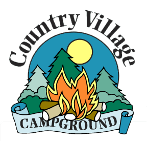 Country Village Campground