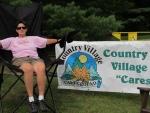 CVC Camp 2012 058.jpg