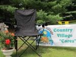 CVC Camp 2012 061.jpg
