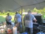 CVC Camp 2012 067.jpg