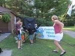 CVC Camp 2012 094.jpg