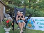 CVC Camp 2012 099.jpg