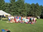 CVC Camp 2012 104.jpg
