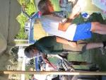 CVC Camp 2012 138.jpg