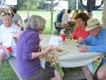 CVC Camp 2012 156.jpg