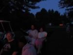 CVC Camp 2012 168.jpg