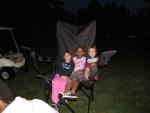 CVC Camp 2012 170.jpg
