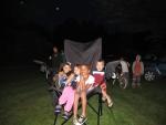 CVC Camp 2012 171.jpg