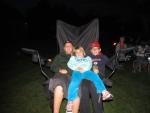 CVC Camp 2012 172.jpg