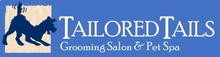 Tailored Tails Grooming Salon and Pet Spa
