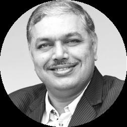 Aravind Chinchure