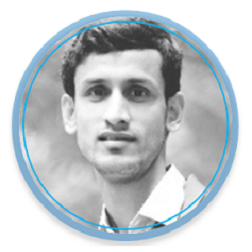 Dr Bharath Kumar Hegde